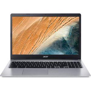 ORDINATEUR PORTABLE Acer Chromebook CB315-3H-C2HN Ordinateur portable