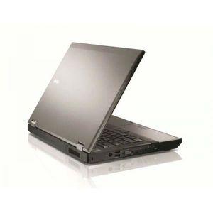 ORDINATEUR PORTABLE Dell - PC Portable - Latitude E5410 - 14