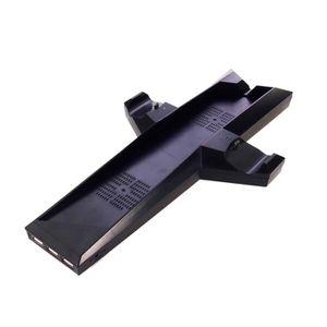 VENTILATEUR CONSOLE Console Support Dock + Ventilateur + Controller Ch