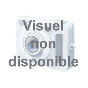 RÉFRIGÉRATEUR CLASSIQUE Réfrigérateur 1 Porte tout utile ELECTROLUX ERF411