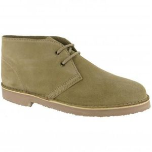 Cotswold Sahara - Chaussures - Homme Bleu marine