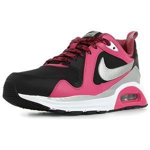 BASKET Nike Air max Trax GS