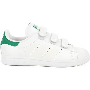 adidas stan smith avec scratch. Black Bedroom Furniture Sets. Home Design Ideas