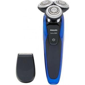 TONDEUSE MULTI-USAGES Philips Hairclipper Series 3000 Tondeuse à Cheveux