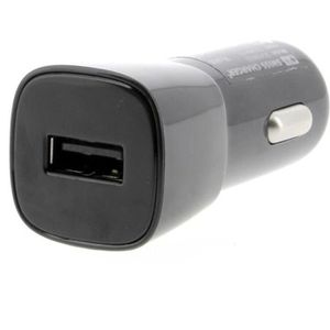 CHARGEUR TÉLÉPHONE SWISS Chargeur allume-cigare USB + cable micro usb
