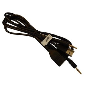 CÂBLE TÉLÉPHONE Câble de connexion pour Apple iPod Touch 5. Genera