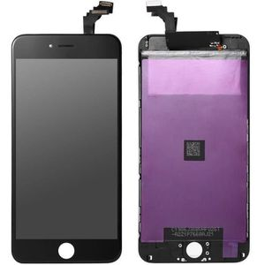 ECRAN DE TÉLÉPHONE Ecran LCD + Tactile iPhone 6s 4.7