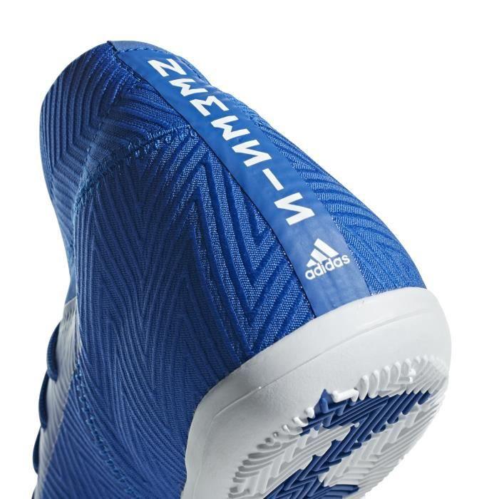 Chaussures de football adidas Nemeziz Tango 18.3 Indoor