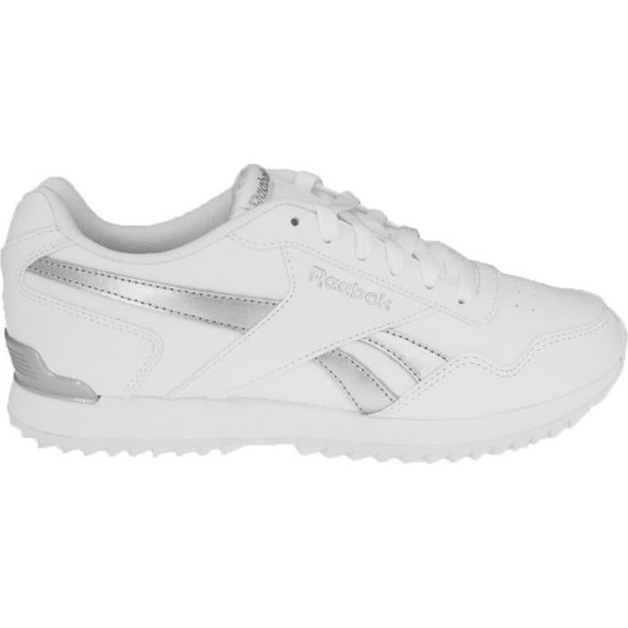 Baskets Reebok Royal Glide Rpl Clip BS5819