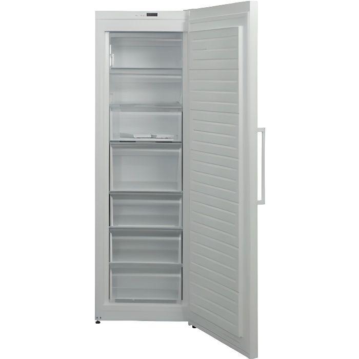 Congélateur armoire C280NFF
