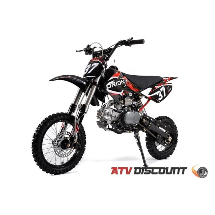 dirt bike 125cc apollo orion grandes roues achat vente moto dirt bike 125cc apollo orio. Black Bedroom Furniture Sets. Home Design Ideas