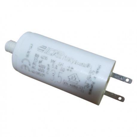Condensateur Somfy Volet Roulant 2 5 5 Achat Vente Pas Cher