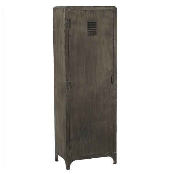 armoire une porte achat vente armoire de chambre. Black Bedroom Furniture Sets. Home Design Ideas