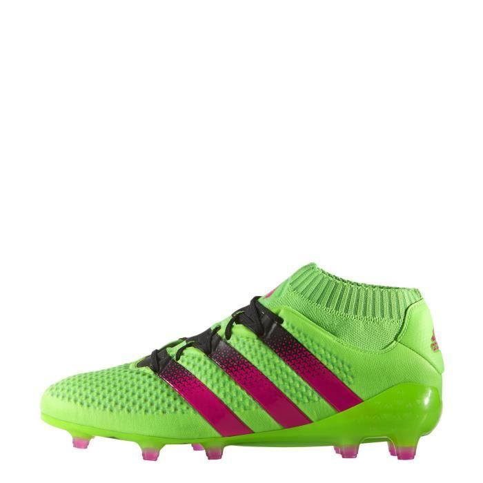 Chaussures adidas Ace 16.1 Primeknit FG AG
