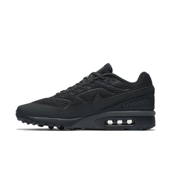 reputable site c0428 29f2e Basket Nike Air Max BW Ultra BR - Ref. 833344-001