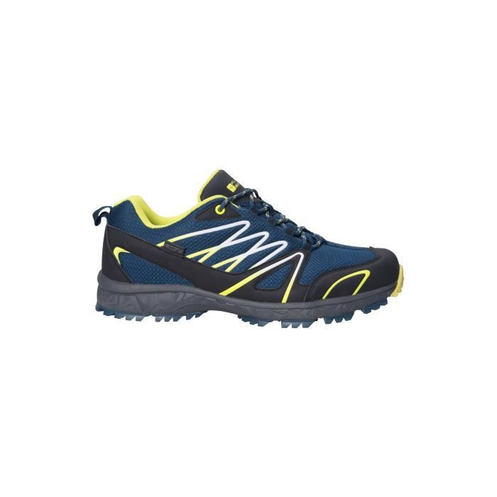 Confort Gym WAREHOUSE Homme Sport MOUNTAIN Chaussures Running x47wqggYS