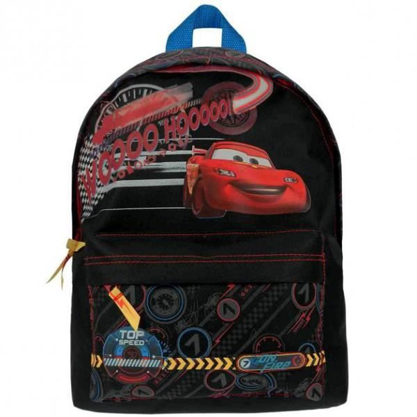 cute school bags sac d ecole cars. Black Bedroom Furniture Sets. Home Design Ideas