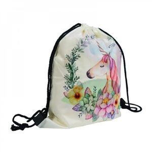 Jacquard Plage draps serviette serviette flower fleurs fleurs de vacances 80x160