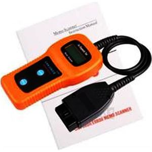 OUTIL DE DIAGNOSTIC INTERFACE DIAGNOSTIQUE OBD2 LECTEUR DE CODE SCANNE
