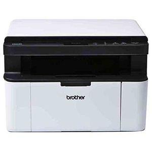CARTOUCHE IMPRIMANTE Brother DCP 1510 E Imprimante-Laser