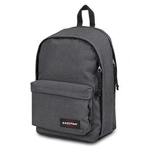 Sac A Dos Ordinateur Eastpak Back To Work Ek936 Denim tj5qQ