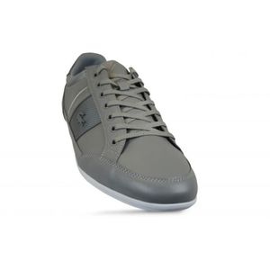 BASKET Chaussures homme lacoste chaymon 116 ...