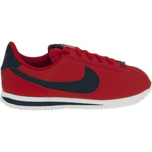 Nike cortez - Cdiscount