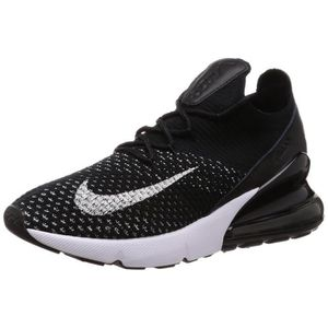 more photos ever popular online here Air max 270 38 - Achat / Vente pas cher