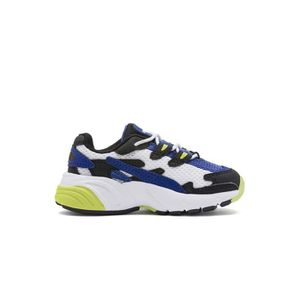 BASKET Baskets Puma Cell Alien OG AC Inf