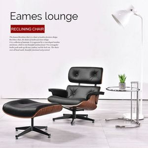 CHAISE Champion® Chaise de bureau Inclinable ergonomique