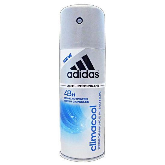 adidas deodorant homme climacool