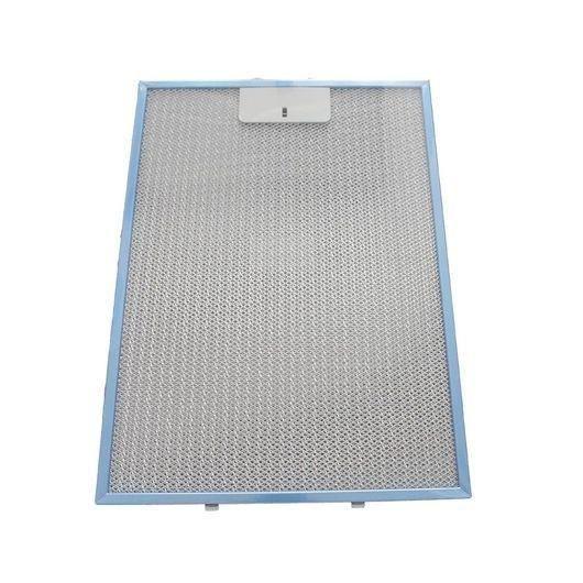 Filtre hotte Teka DB1-60VR01