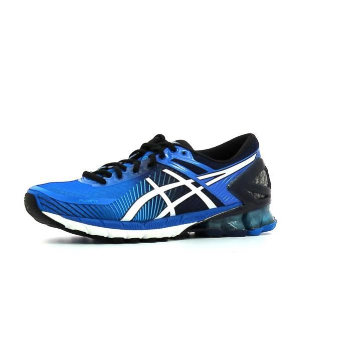 Chaussures de running Asics Gel Kinsei 6