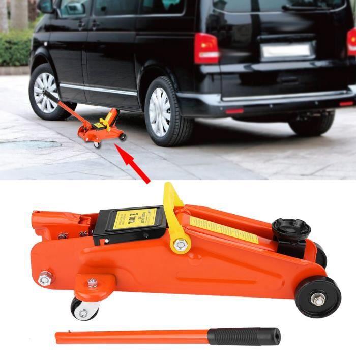 Voiture Pneu Levier Outil Véhicule 400 mm Barre Roue Remover Van Automotive en acier