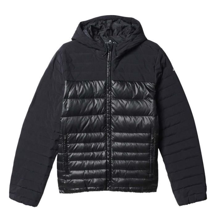 Vestes Adidas Cosy Down Jacket Multicoloured Achat Vente