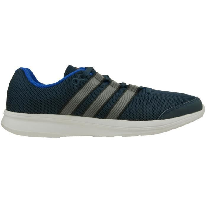 premium selection e888e c9498 Deerupt - Hommes  adidas France