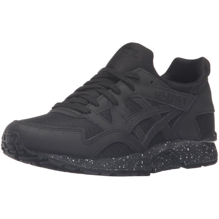 Asics Gel-Lyte V Sneaker Fashion H3A20 40 1-2