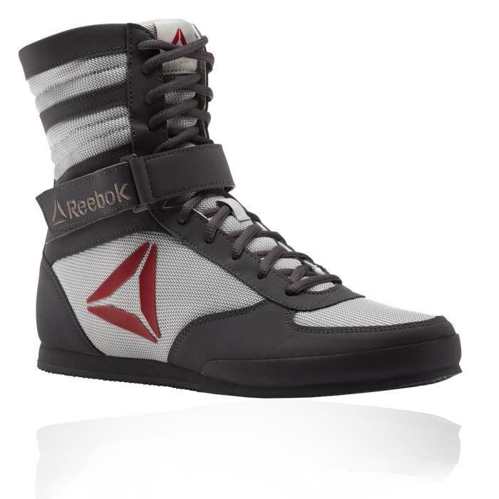 chaussure de boxe nike homme
