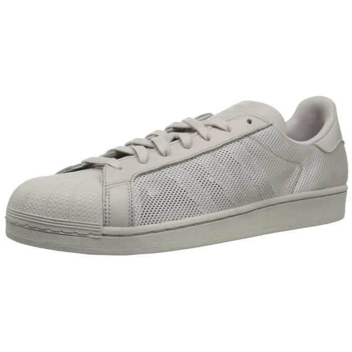 Adidas Originals Superstar Triple AIL65 Taille-47 1-2
