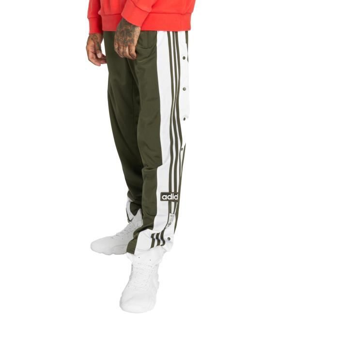 adidas originals Homme Pantalons   Shorts   Jogging Originals Og Adibreak Tp d559f867879