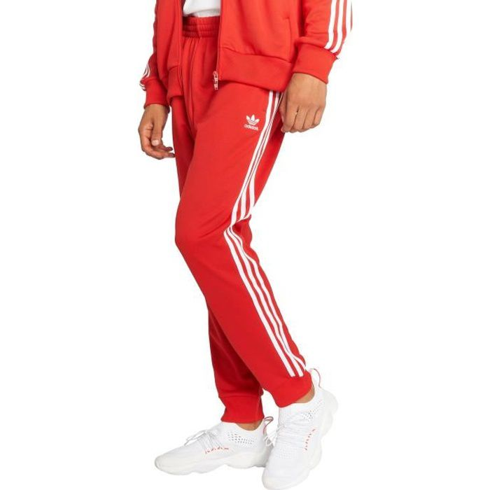 ensemble jogging homme adidas original