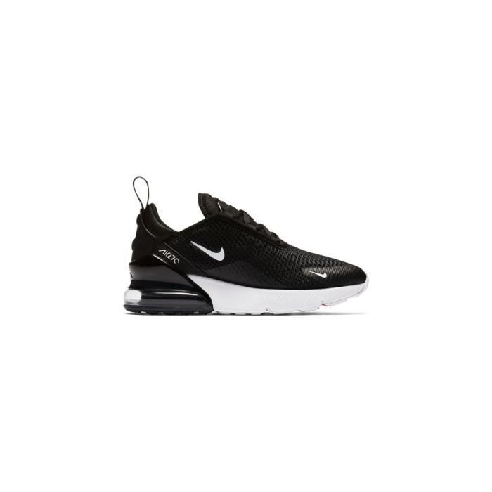 authorized site a few days away outlet on sale Air max 270 enfant