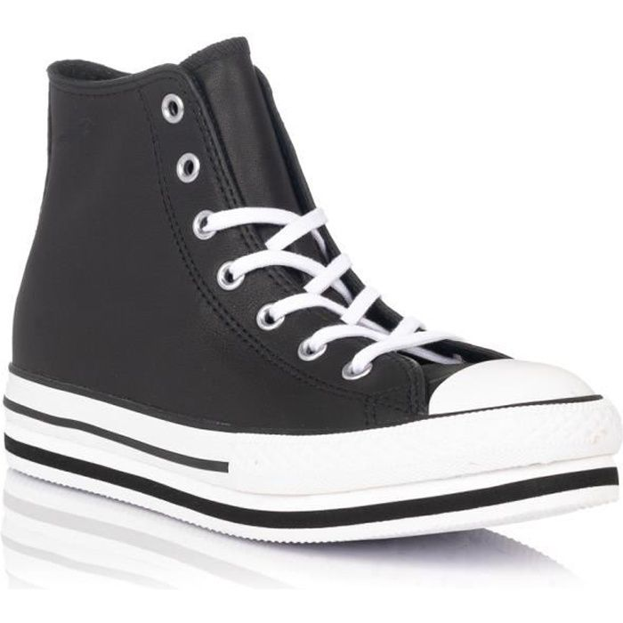 bottines converse all star