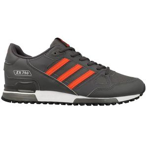 hot sale online a8361 22b52 ... cheap basket chaussures adidas zx 750 . a6c67 98a92 real new style ...