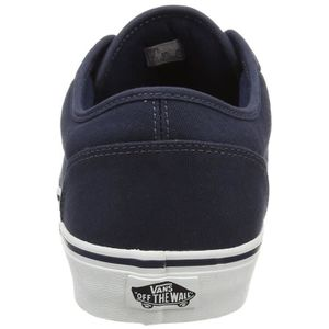 Vans chaussures Atwood QJEWF Taille-46 n80Kh