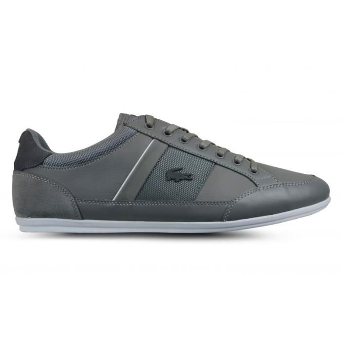 Chaussures homme lacoste chaymon 116 L9fqso3