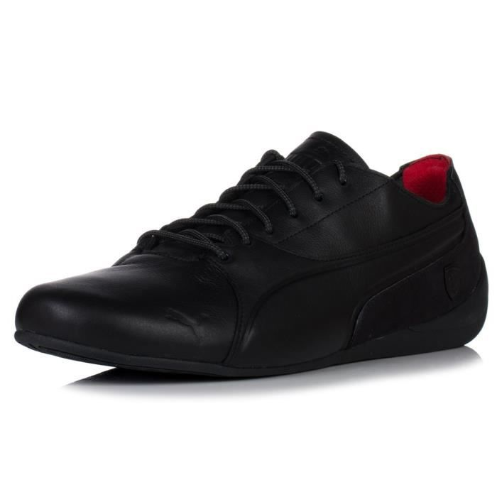 Chaussures Puma SF Drift Cat 7 LS