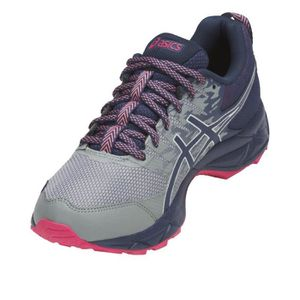 Trail Equipement Asics Achat Chaussures Vente Équipement OO15Sw