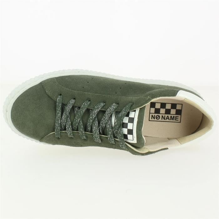 Name Baskets Sneaker Picadilly Mode Femme No aqrfHBgxqw