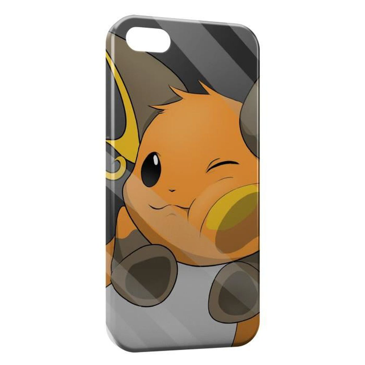 iphone 7 coque glace